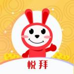悦拜app下载 1.9.5 ios版