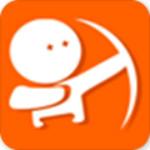 音乐猎手app下载 1.0.3 安卓版 1.0