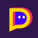 Dope社交 2.0.5 官方版
