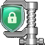 隐私保护工具下载