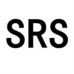 srs破解版 v1.10.2.0 最新版