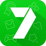 7723手機游戲破解版下載 3.9.3 安卓最新版