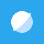 小米浏览器 11.0.0 安卓版