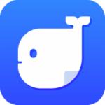 讯飞语记app 4.4.1276 安卓版
