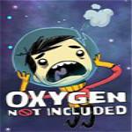 缺氧游戏下载