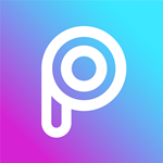 PicsArt美易 12.6.50 电脑版