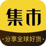 未来集市app下载 1.7.0 安卓版