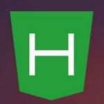 HBuilderX 2.6.16.20200424 官方版