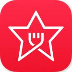 饿了么星选 5.16.0 安卓版