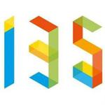 135微信編輯器免費版 1.0 官方正版