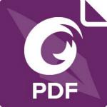 福昕pdf编辑器免费破解版下载 9.2 去水印个人版(附激活码)