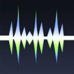 wavepad音頻編輯軟件 10.85 中文版