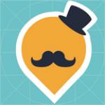 qooapp游戏助手 7.8.13 安卓版