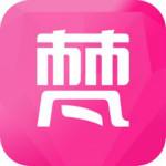 梵大云商app 1.0 最新版