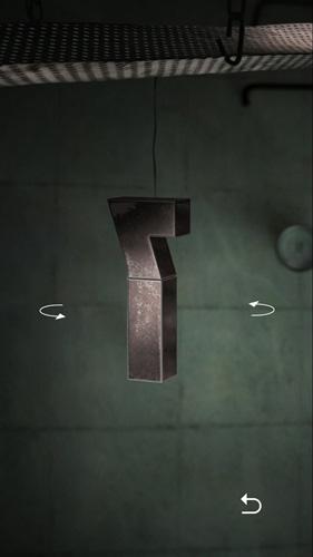 记忆重构手机版第13张预览图