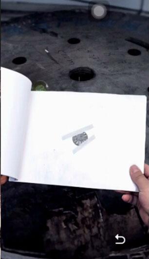 记忆重构手机版第28张预览图