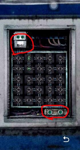 记忆重构手机版第32张预览图
