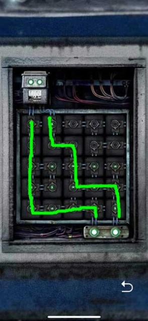记忆重构手机版第33张预览图