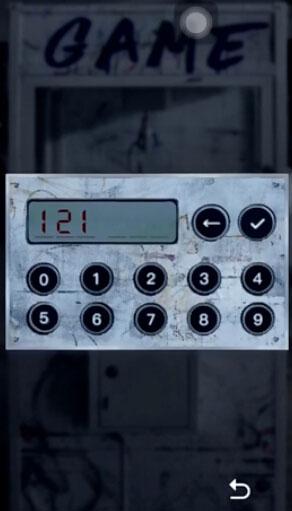 记忆重构手机版第45张预览图