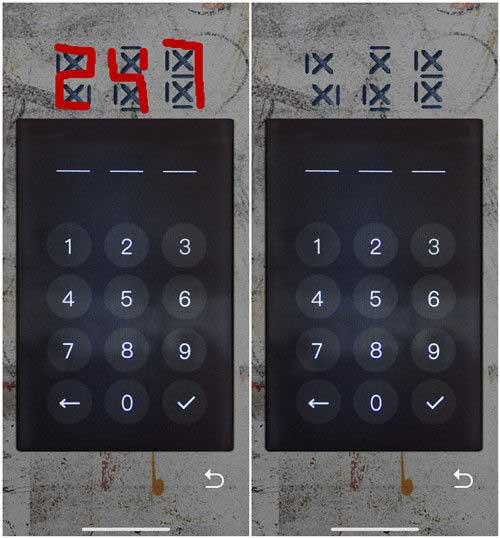 记忆重构手机版第49张预览图