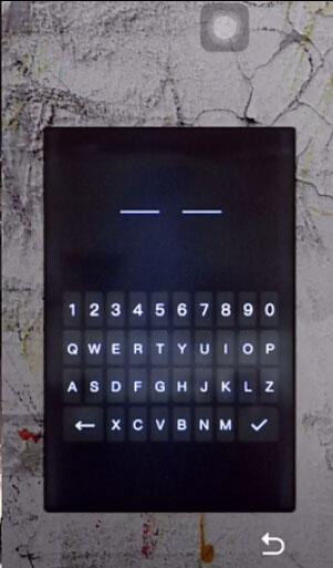 记忆重构手机版第51张预览图