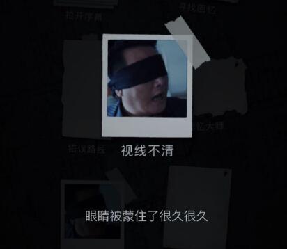 记忆重构手机版第56张预览图