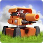塔防玩具大战2 v1.0 安卓版