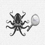 章鱼搜索神器破解版 9.7 最新免费版
