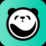 熊猫加油app
