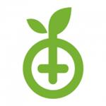 自由买菜app下载