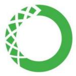 anaconda python(清华镜像) 5.3.1 官方免费版(64位,附安装教程)