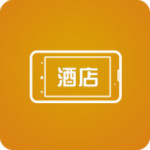 金骏酒店管理系统 2.1 最新版