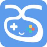 爱吾游戏宝盒破解版 v2.0.5.0 安卓版