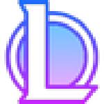 Antize TFT(云顶之弈辅助器) 1.45 免费版