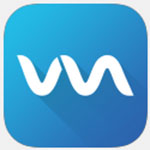 voicemod变声器 1.1.3.1 破解版