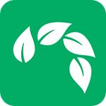 爱西乡app下载