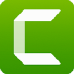 Camtasia Studio9密钥工具 1.0 免费版