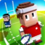 像素橄榄球 1.3.2 安卓版