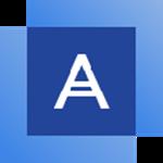 Acronis True Image 2020破解版