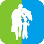 护航致远app v2.1.0 安卓版