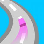 色彩冒险游戏 1.1.0 安卓版