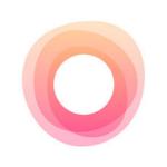 潮汐 2.8.10 iPhone版