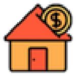 流水记账大管家软件 2.0.0.1 免费版