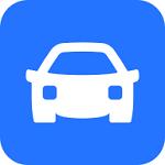 美团打车司机端app 2.3.53 安卓版