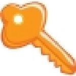 效能密码管理器 5.60.559 免费版