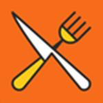 好吃的家常菜app 2.0 手机版