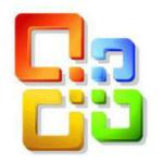 office 2010 toolkit 2.2.3下载 绿色免费版 1.0