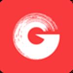 京南固安app下載 2.3.0 安卓手機版