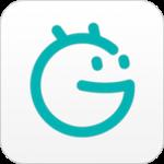 機鋒論壇app破解版 4.1.3 手機版