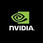 Nvidia Geforce MX150显卡驱动下载 398.8 64位官方版